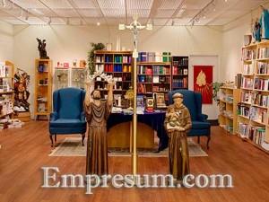 montar-tienda-articulos-religiosos