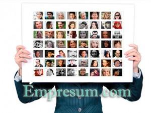 roles-empresa